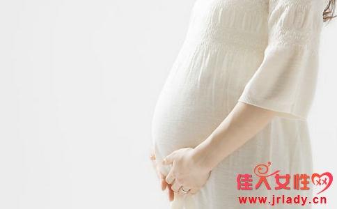 最新备孕成功经验分享 备孕经验分享 最新备孕成功经验
