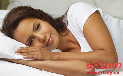 输卵管不通有什么办法 治疗输卵管不通办法 治疗输卵管不通的办法