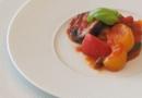美容效果强大的意大利料理怎么吃!