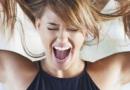 女性消除脾气的方法 女性生气竟有这7大危害你知道吗