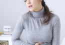 老化性胃胀气怎么办,胃胀气吃什么食物好!
