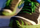 运动鞋子多久要换一双?磨破再换就好吗?