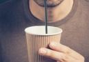 每天喝饮料算是在喝水吗?水到底要怎么喝呢