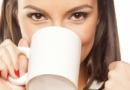 女性怀孕后须控制咖啡因的真正原因