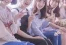 青春时代为什么被称为韩版欢乐颂 青春时代相比欢乐颂2哪个更好看