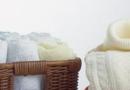 毛衣怎么洗不起球 不变形的洗涤方法