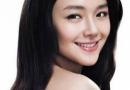 大S徐熙媛发型图片 辣妈曾经也是小清新