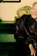 88岁著名曲艺家金文声逝世 郭德纲于谦等发文悼念恩师(图)