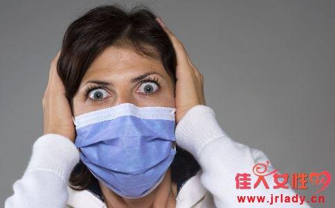 莫名恐惧是怎么回事 肾虚有什么方法 肾虚的症状有哪些