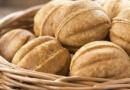 提高男性精子质量的中药方 吃坚果可以改善精子质量吗