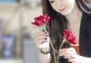欢乐颂2樊胜美为什么嫁不出去 欢乐颂2樊胜美为什么被抛弃
