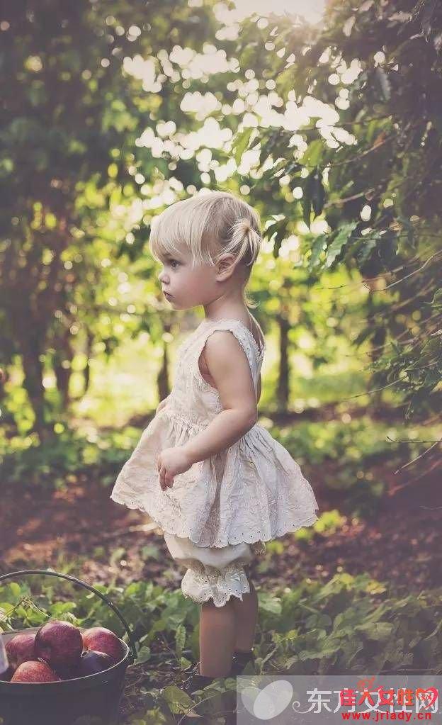 宝宝长痱子有哪些原因 宝宝不可多用痱子粉