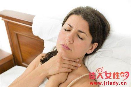 体内胃酸过多怎么办 如何治疗胃酸倒流