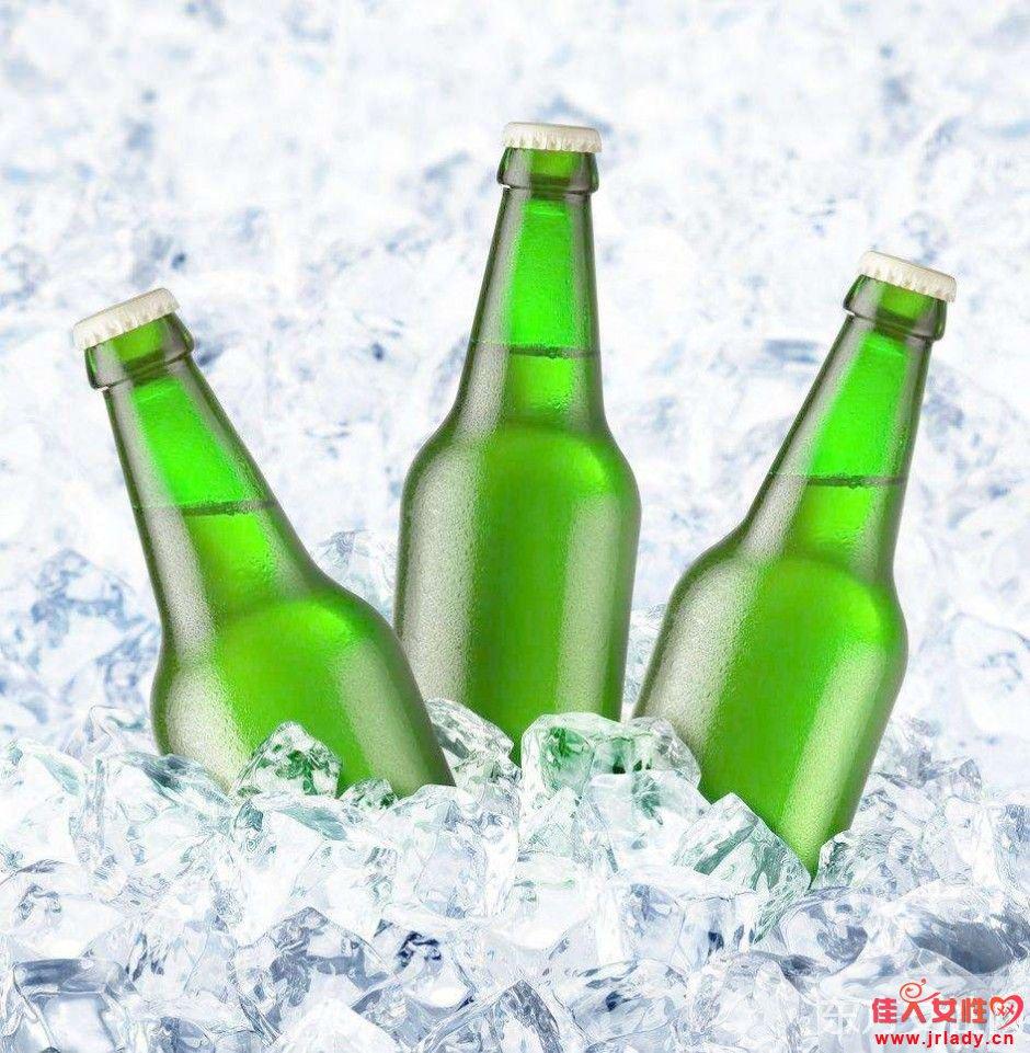 啤酒洗头的好处是什么 怎么用啤酒洗头正确