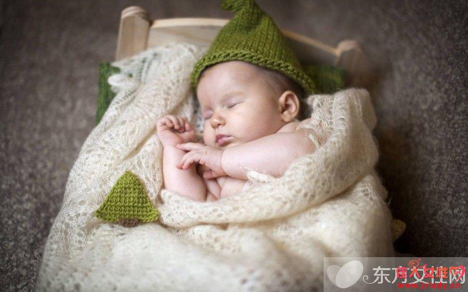 一岁宝宝营养餐做法 这几款美食最适合宝宝吃