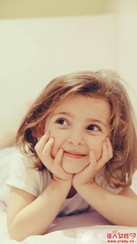 孩子吃错药可不是小事 儿童用药知识