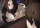韩国漫画女同学第2话无遮挡在线阅读 韩国漫画女同学全集无圣光触屏版在线看