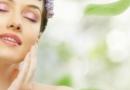 基础护肤的正确步骤 简单几招教你做护肤达人