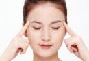 眼睛肿了怎么办?几种方法让你快速消肿