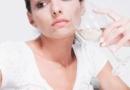 备孕期一定要吃叶酸吗 哪些食物含叶酸