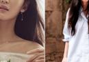再当妈!韩国女神全智贤宣布怀第二胎 预产期在明年1月(图)