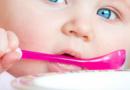 婴儿辅食添加要点 蛋黄的营养全面吗