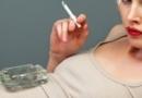 孕妇吸烟对胎儿有什么影响 孕妇吸烟的危害