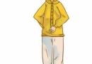 女性尿失禁自我康复法  骨盆操预防改善女性尿失禁