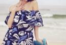 棉麻时尚新体验 让青春再多些质感