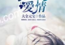 第三种爱情by大金元宝在线阅读 第三种爱情小说百度云txt下载