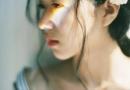 脸上皮肤松弛怎么办 日常生活习惯解决皮肤松弛问题
