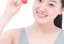 推荐多囊卵巢的治疗方法