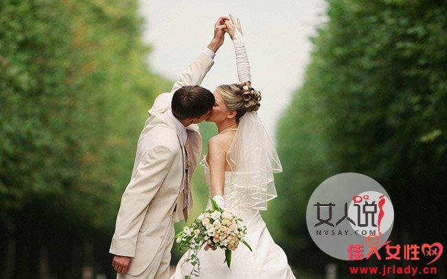 丈夫对你只有感恩没有爱情怎么办 4大方法助他重燃爱意
