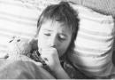 小儿感冒怎么办 预防小儿感冒的方法