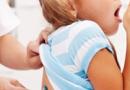 小儿感冒的原因 小儿感冒预防措施