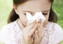 孩子感冒咳嗽不能吃什么 孩子感冒后的饮食注意事项