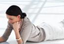 外阴肿瘤日常该如何预防 你知道吗