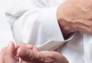 怎样预防心脏衰竭 心脏衰竭有哪些症状?