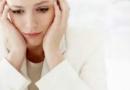 什么方法祛斑效果好 教你怎样才能去除脸上雀斑