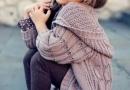 手足口病进入多发期 3-5岁小孩易传染