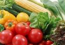 心脏病人吃什么好得快  推荐7种对心脏有益的食物
