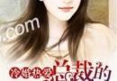 二手新妻安靳言小说在线阅读全文 二手新妻安靳言小说最新章节列表