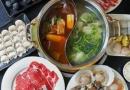减肥可以吃火锅吗 吃火锅会长胖吗?