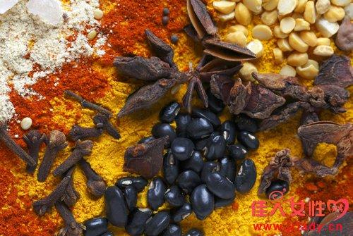 黑豆怎么吃最有营养