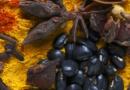 关于黑豆怎么吃最有营养  黑豆怎么吃最补肾