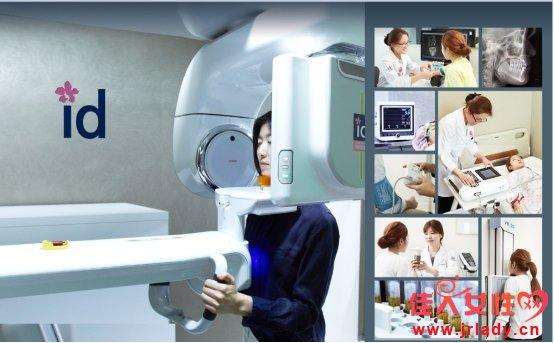 韩国id医院失败引发……