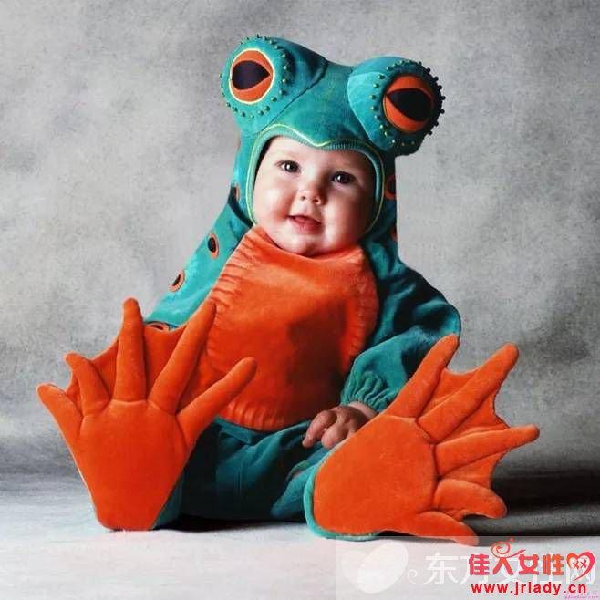 宝宝得了支气管炎 儿科医生告诉你怎么办