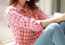 哺乳期乳腺炎能不能喂奶 看完后就不再纠结了