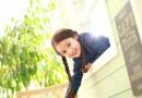 小儿皮肤过敏 六招防治春季小孩皮肤过敏