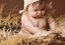 孕婴知识大全 人工喂养的宝宝奶粉该怎样喝